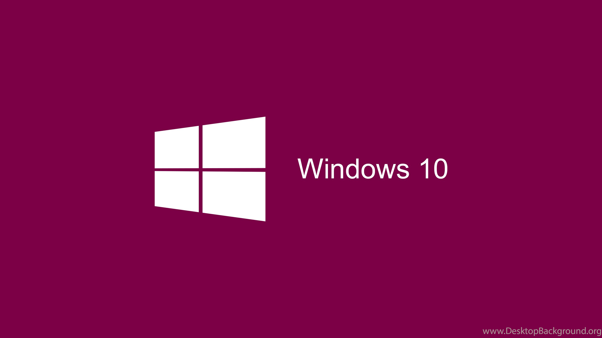 how to stop background applications window 10