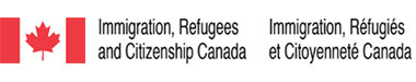 canadian citizenship application processing time 2012