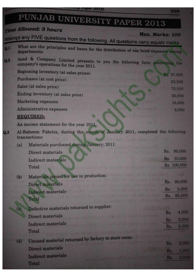 pr application for taxation accountant
