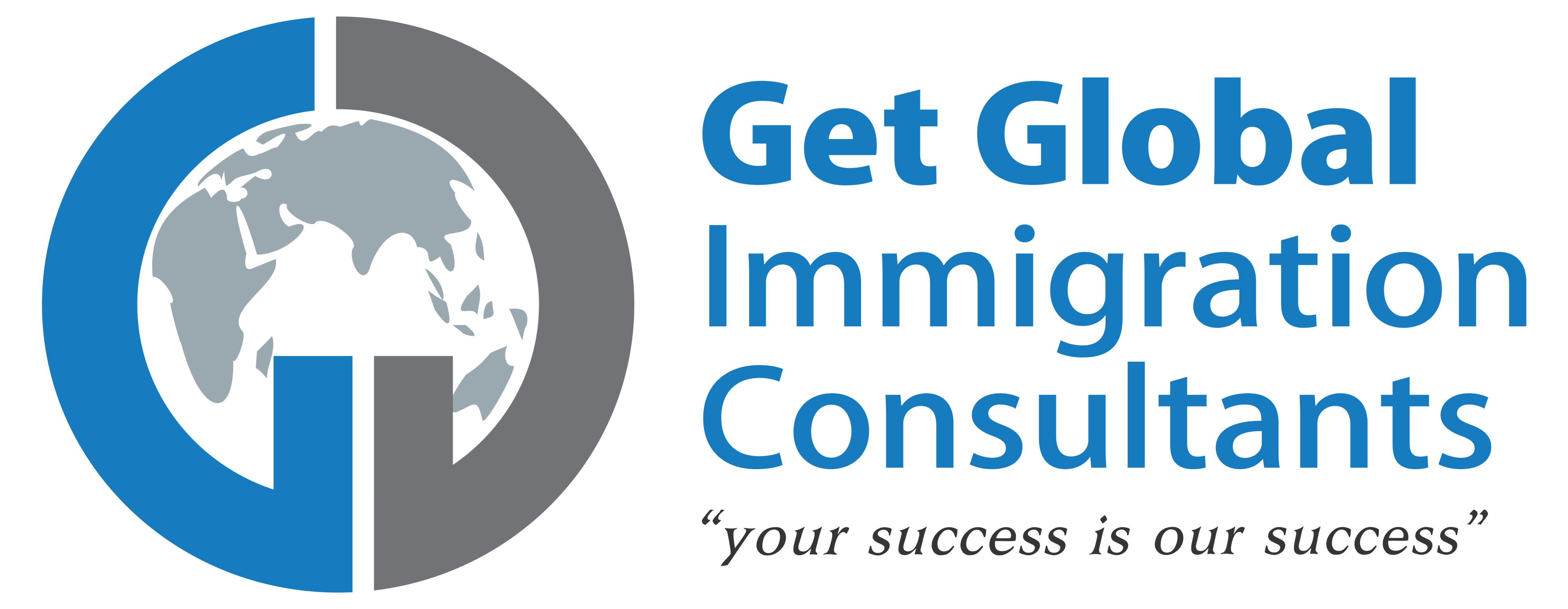 is application for a job in the immigration