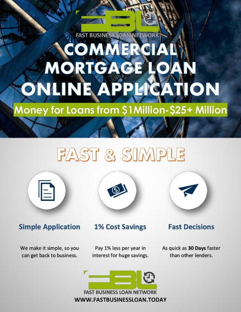 fast commercial driver application online