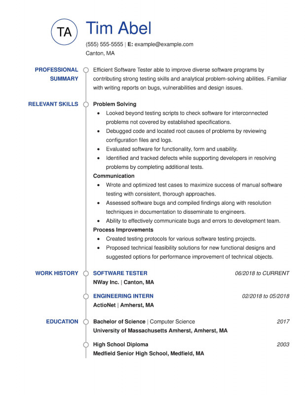 application for a job as a sales girl copy