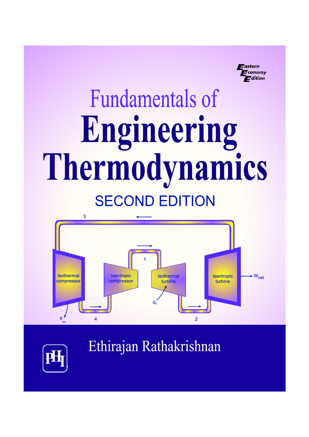 application of thermodynamics in chemical engineering