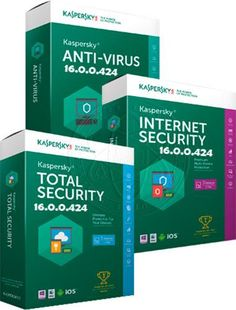 2 different anti virus software applications