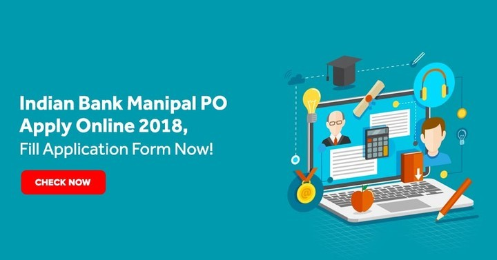how to fill indian bank application form