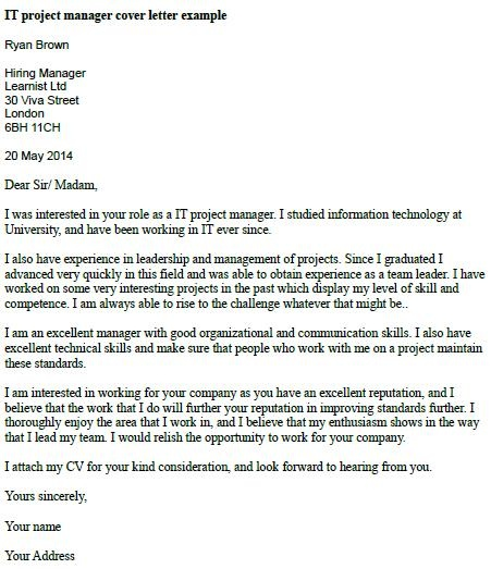 cover letter for store keeper application letter of job