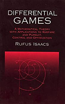 application of game theory in mathematics