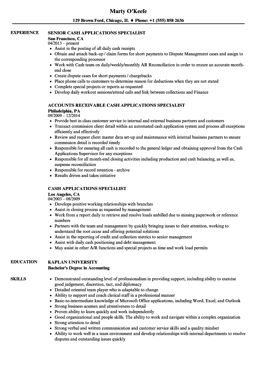 business application support analyst melbourne