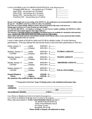 lodge tax file number application