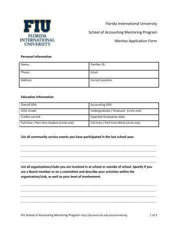 choice business college application form