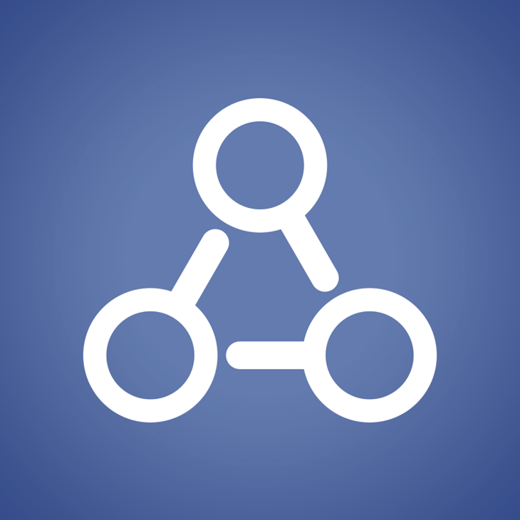 facebook applications free download for pc